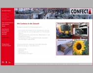 Bild Confecta GmbH