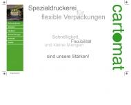 Bild Cartomat Schiefbahn GmbH