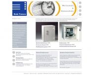 Bild Bode-Tresore GmbH