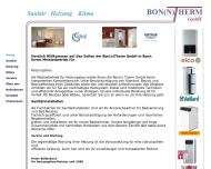 Bild Bon(n)Therm GmbH