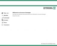 Bild Webseite  Plettenberg