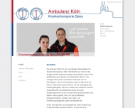 Bild Custos GmbH