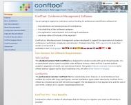 Bild ConfTool GmbH