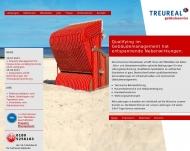 Bild Larmag Real Estate I Fixtures GmbH
