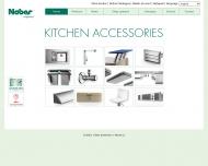 mbel nordhorn branchenbuch branchen. Black Bedroom Furniture Sets. Home Design Ideas