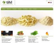 Bild Tihl GmbH