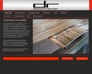Bild Schreinerei Dolch & Reiner GmbH & Co.KG
