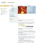 Bild Promail Logistics GmbH
