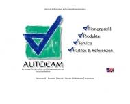 Bild Autocam Informationstechnik GmbH