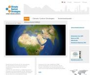 Bild Climate Control Strategies GmbH