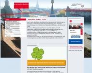Bild Sea Life Konstanz GmbH