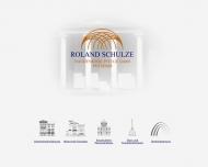 Bild Roland Schulze Baudenkmalpflege GmbH