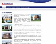 Bild BonnBau Plan + Projekt GmbH