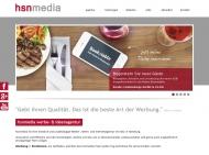Bild hsnmedia GmbH