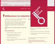 Bild Industrie-Club Bremen e.V.