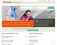 Bild BWK Blaser GmbH & Co. KG