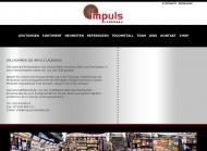 Bild Impuls Ladenbau Vertriebs- und Marketing GmbH