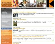 Bild Kolping-Bildungswerk Paderborn gGmbH