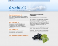 Bild grieblmedia GmbH