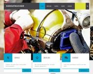 Bild Unterwasserservice Hansataucher GmbH