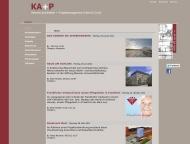 Bild Centro development Consulting GmbH