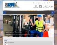 Bild Reichhardt Industrieservice GmbH