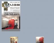 Bild Beerdigungsinstitut Drossard GmbH & Co. KG