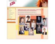Bild New Art Hair GmbH