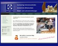 Bild Haase & Co GmbH