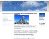 Bild Emissionshandelsgesellschaft Michael Pohlmann KG