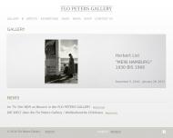 Bild Flo Peters Gallery e.K.