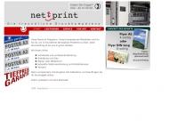 Bild APS Druck und Marketing GmbH