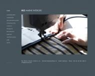 Bild Bez Marine Interiors GmbH & Co.
