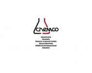 Bild CHEMCO POWER LIMITED & Co. KG
