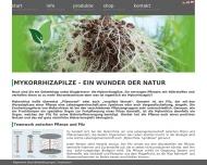 Bild BioMyc Environment GmbH