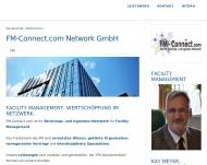 Bild FM-Connect.com Network GmbH