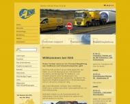 Bild IStS GmbH