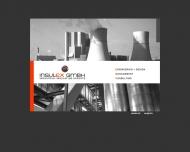 Bild INSULEX GmbH