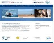 Bild Webseite  Rastede