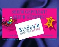 Bild Kinseher Textilpflege GmbH