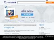 Bild metaspinner net GmbH