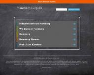 Bild MWZ Hamburger Mitwohnzentrale Sabine Horstmann Inh. Holger Schmuckall