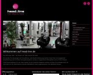 Bild Head-Line GmbH