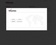 Bild Vivantes International GmbH