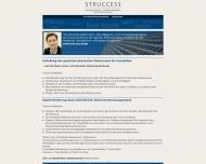 Bild Real Estate Struccess GmbH