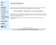 Bild RUN Rettungswesen und Notfallmedizin GmbH
