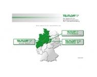 Bild TEUTLOFF  Technische Akademie