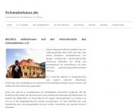 Bild Webseite  Dessau-Roßlau