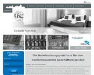 Bild TourisMarketing Service GmbH