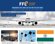 Bild FFL Fachschule für Luftfahrzeugführer Gesellschaft mbH